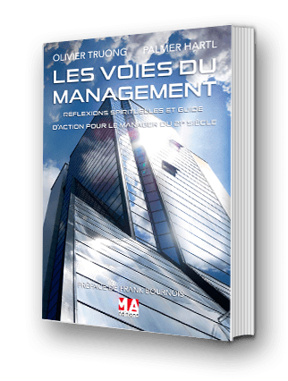 Management pathways Olivier Truong et Palmer Hartl