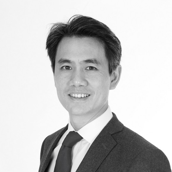 Olivier Truong PHO