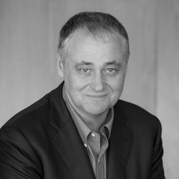 Philippe Bloch PHO